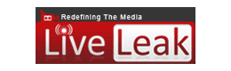 LiveLeak download